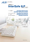 InterSafe ILP (A4)